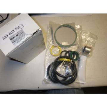 Rexroth Australia Russia Repair Kit 523 403 000 2
