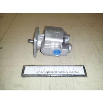 NOS Russia Singapore Rexroth Rotary Pump P1-9FS2-1-R P19FS21R 4320015285760