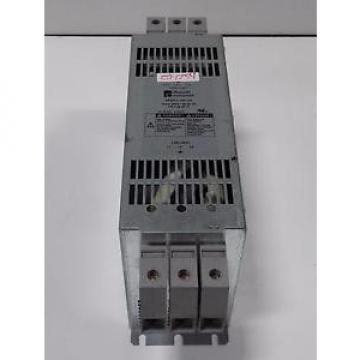 REXROTH Italy France INDRAMAT 3XAC 480V 130A POWER LINE FILTER NFD03.1-480-130