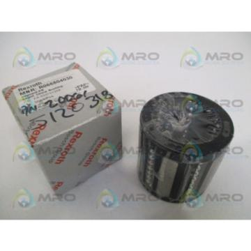 REXROTH Mexico Canada R066804030 LINEAR BUSHING *NEW IN BOX*