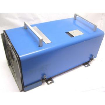 INDRAMAT Singapore Korea REXROTH   SERVO CONTROLLER   DSC 1.7-50   DSC1.7-50   60 Day Warranty!