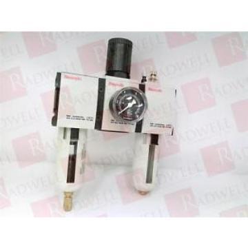 BOSCH India USA REXROTH R432002012 RQANS1