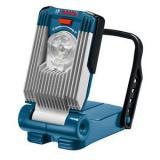 NEW BOSCH GLI 18V-LI 14.4 V / 18V LI-ION CORDLESS LED TORCH (TOOL ONLY)