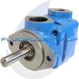 origin Aftermarket Vickers® Vane Pump V20-1B12P-6A20L / V20 1B12P 6A20L