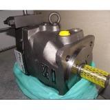 Plunger PV series pump PV29-1L5D-L00