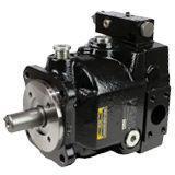 Piston pumps PVT15 PVT15-4R1D-C04-SR1