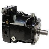 Piston pumps PVT15 PVT15-1R1D-C04-DQ1