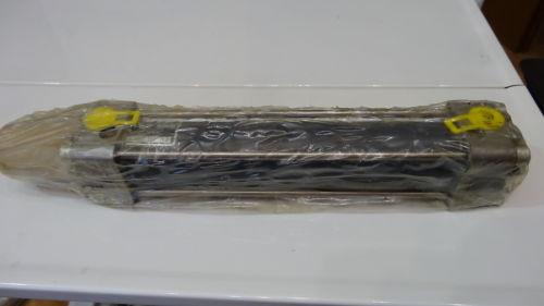 Rexroth Mexico Germany (12) Bosch  Zylinder Nr. 0822321006  Hub 160mm