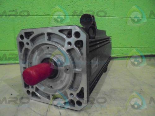 REXROTH Dutch Korea INDRAMAT MKD112D-027-KG3-AN SERVO MOTOR *NEW NO BOX*