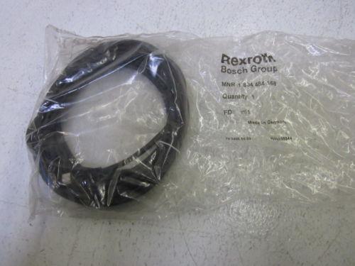 REXROTH Korea Italy MNR 1 884 484 168 *NEW IN A FACTORY BAG*