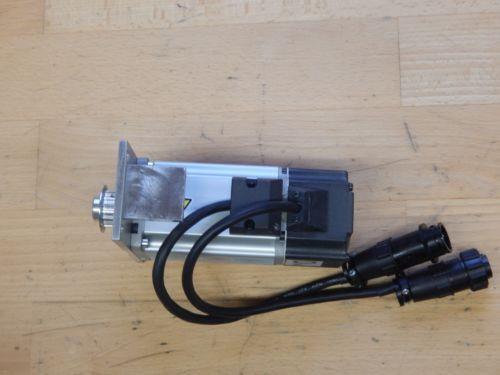 Rexroth Australia Dutch MSM030C-0300-NN-M0-CG0 Servo Motor