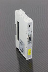 REXROTH Egypt Italy - PROFIBUS DP-Master IndraControl L - CFL01.1-P1