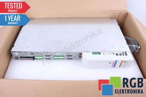 HDD02.2-W040N-HD32-01-FW China Russia FWA-DIAX04-SSE-02VRS-MS REXROTH ID27384