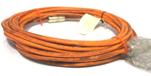 NEW Canada Canada REXROTH RKG4201/016 30144042 POWER CABLE 16M RKG4201