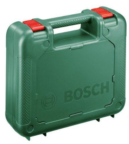 Bosch PSB 500 RE Hammer Drill  [Energy Class A]