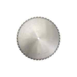 BOSCH CIRCULAR SAW BLADE CONSTRUCT WOOD, 700 X 30 X 4,2 MM, 46