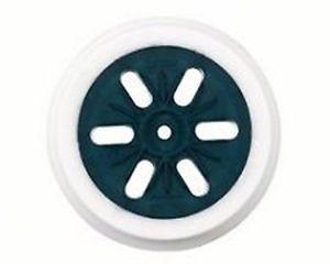 Bosch GEX150 GEX150AC Gancho Duro Discos Para Pulidora GEX 125-150AVE Turbo