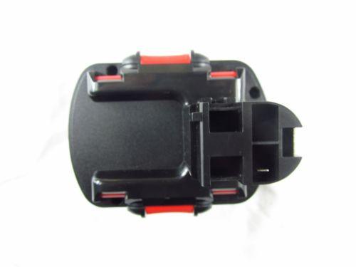3Ah 12V Battery for Bosch 2607335249 2 607 335 261 2607335274 2607335414 Drill