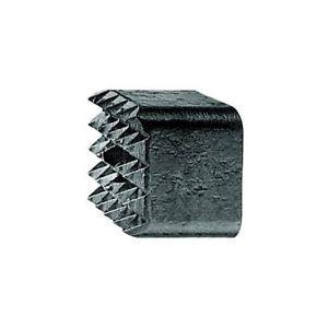 Bosch 1 618 623 206 accessorio per martello perforatore