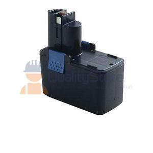Batteria compatibile Bosch e Wurth N-P251