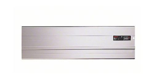 Bosch 2602317031 Guide Rail FSN 140 for Bosch Routers
