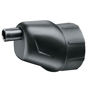 Bosch 2609255723 Testa Eccentrica per IXO 4