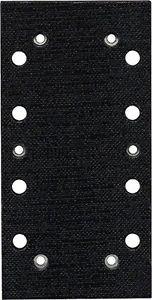Bosch 2608000072 Sanding Plate