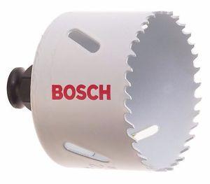 Bosch PC2916 Bi-Metal Power Change Hole Saw 2-9/16-Inch (X1101-1*K)