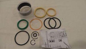 L0009629221, linde, set of seals, SKU-09162107S