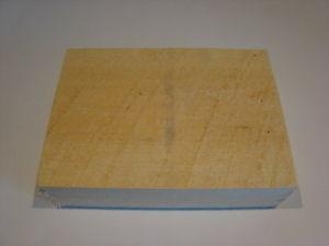 Linde 30x18x5cm Lindenholz Holz Schnitzholz Klotz Drechselholz 1m=30€