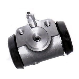 Radbremszylinder Linde Gabelstapler - Länge 73 mm - Ø Kolben 34,9 mm