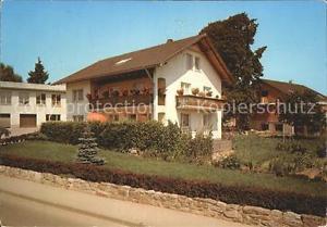 72226774 Birkendorf Haus Linde  uehlingen-Birkendorf