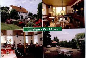 51244634 - Klecken Gasthaus zur Linde Preissenkung