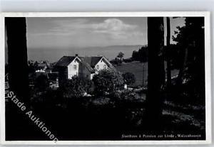 51398286 - Walzenhausen Gasthaus Pension zur Linde Preissenkung