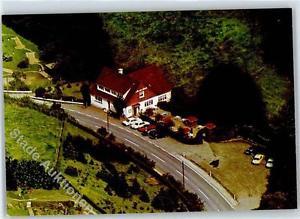 51415241 - Ennepetal Cafe Haus An Der Linde Preissenkung