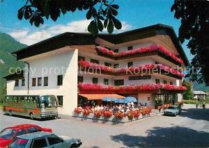 12834128 Ried Oberinntal Hotel Linde Ried im Oberinntal