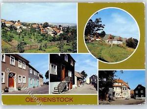 51243124 - Oehrenstock Gasthaus zur Linde Preissenkung