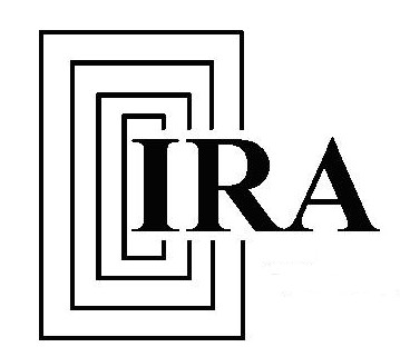 IRA Hydraulic Pump Technical support and service