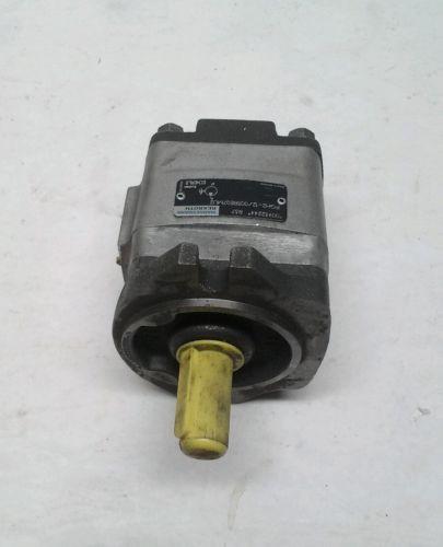 Rexroth Hydraulic Gear Pump PGH2-12/005RE07MU2 *00932244*