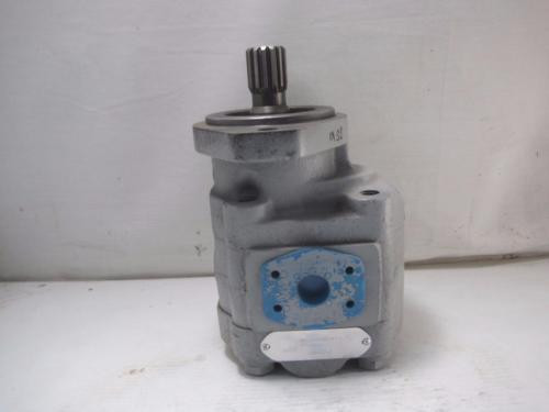 1913 Parker Commercial Hydraulic Motor Pump 199-21-4 4320013305044 FREE Ship USA
