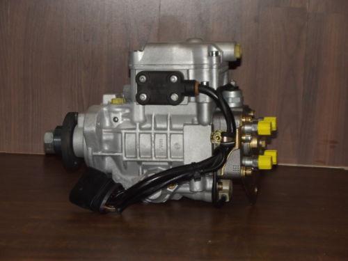 Einspritzpumpe 0460404977 Audi A3 VW Beetle Golf 4+ Skoda 1,9 TDI ALH AHF