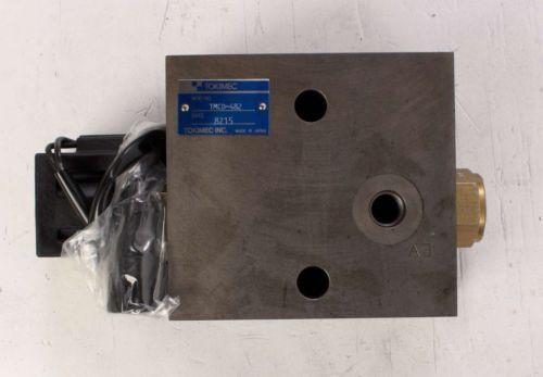 New 425-S99-2111 Komatsu Solenoid Valve