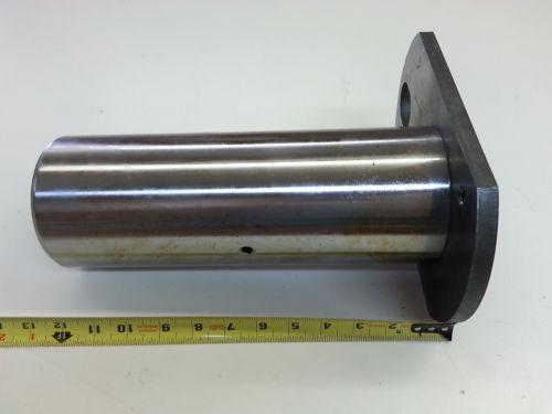 Komatsu 421-70-11980 Pin (Tropical Pack)