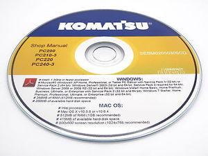 Komatsu D60F-8. D60F-8A Crawler, Dozer, Bulldozer Shop Repair Service Manual