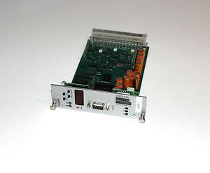 REXROTH Korea Egypt VT-HACD-1-12/V0/1-0-0 ELECTRONIC CARD MNR: R900745354 NEW