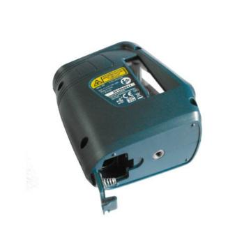Bosch GLL 3X Professional Self Level Cross 3 Line Laser