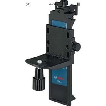 Bosch 061599404B Rotation Green Laser + LR1 + WM4 + RC1 + BT300HD + GR240