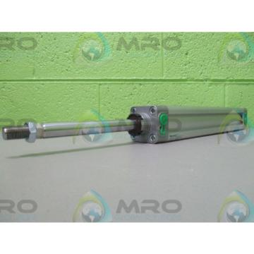 REXROTH Korea Dutch 04964-021-03 PNEUMATIC CYLINDER/VALVE *NEW NO BOX*