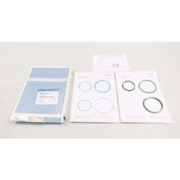 NEW USA Greece REXROTH R961000747 LC50A/B/DB/DR.-7X/V SEAL KIT D553278