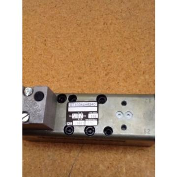 Rexroth Greece Singapore ceram Control Valve GT-10061-4340